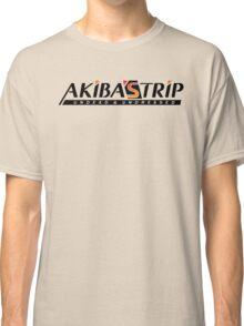 AKIBA´S TRIP LOGO No. 1 Classic T-Shirt