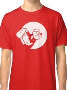Popeye Classic T-Shirt