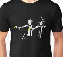 Lupinksy Unisex T-Shirt