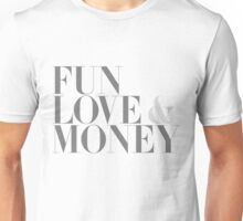 Mel & Kim - FLM Unisex T-Shirt