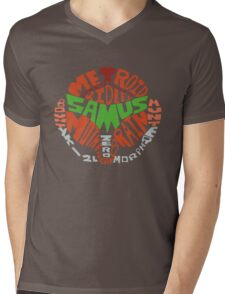 I am a Bounty Hunter Mens V-Neck T-Shirt