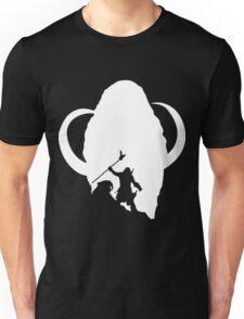 FC #2 Unisex T-Shirt