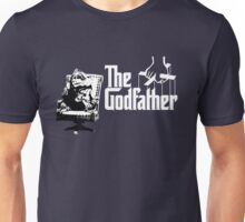 Mr. Big - The Godfather V1 Unisex T-Shirt