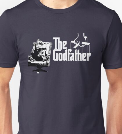 Mr. Big - The Godfather V1 Unisex T-Shirt