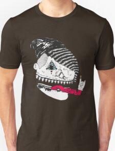 Kory  T-Shirt