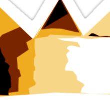 #ANTi Crown Sticker