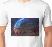 The Visit Unisex T-Shirt