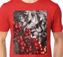 Passion Fruit Unisex T-Shirt