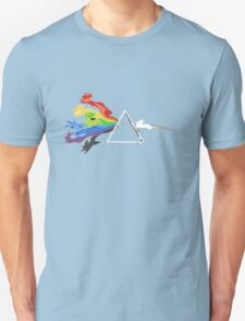 Pokemon Prism T-Shirt