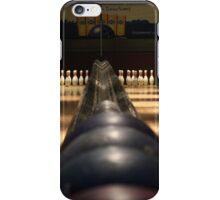 Skittles iPhone Case/Skin