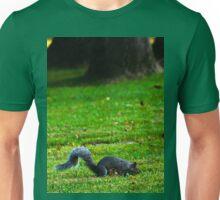 Scavenger Hunt Unisex T-Shirt
