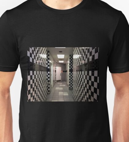 A Drunk Persons Nightmare Unisex T-Shirt