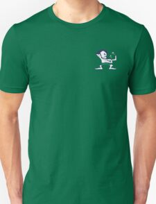 Fightin' Irish - Conor McGregor Unisex T-Shirt