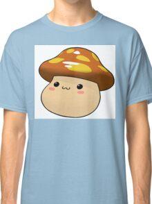 MapleStory Mushroom Classic T-Shirt
