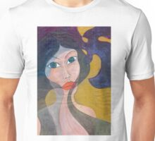 Fancy Unisex T-Shirt