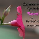 Feature Banner by Autumnwind by George's Page