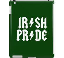 IRISH PRIDE - Alternate iPad Case/Skin