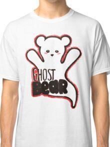 Ghost Bear Classic T-Shirt