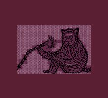 Strange ape 2 Unisex T-Shirt