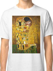klimt Classic T-Shirt