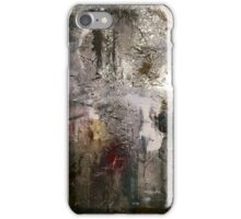 27 shades of grey #5  iPhone Case/Skin