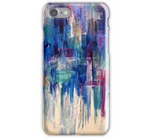 rainy days and Monday's  iPhone Case/Skin