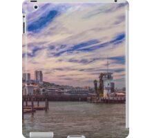 Loving San Francisco iPad Case/Skin