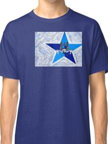 the dubs  Classic T-Shirt