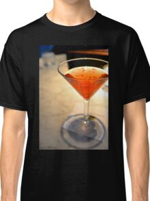 A Sweeny Todd Classic T-Shirt