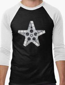 Film Men's Baseball ¾ T-Shirt
