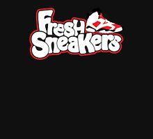 Fresh Sneakers Unisex T-Shirt