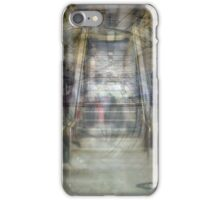 Trapped in a Moment iPhone Case/Skin