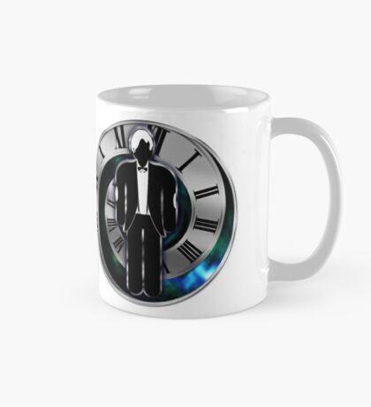 Doctor Who - 11th Doctor - Matt Smith/Companions Mugs Mug