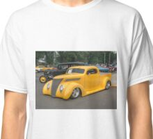 1937 Ford Classic T-Shirt