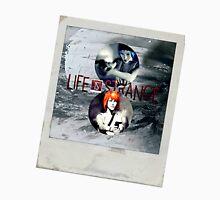 Life Is Strange: Guns Unisex T-Shirt
