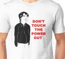 Eddie Money Unisex T-Shirt