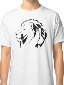 Lionhead Tribiales Classic T-Shirt