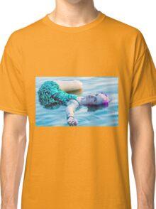 The Beckoning (Providence, RI) Classic T-Shirt