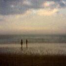 Alone Together by Kitsmumma