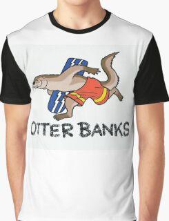 Local Fauna Townie T-Shirt Graphic T-Shirt