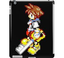 Pixel Sora iPad Case/Skin
