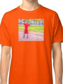 Sandlot Football Classic T-Shirt