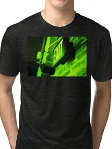 Exit Tri-blend T-Shirt