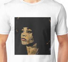 ANGELA DAVIS Unisex T-Shirt