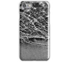 In One Another's Being Mingle iPhone Case/Skin