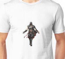 Assassin's Creed Shirt Unisex T-Shirt