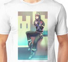 Dramatical Murder Noiz  Unisex T-Shirt