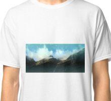 Milford Track Classic T-Shirt