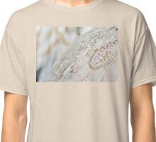 Ballet Bling Classic T-Shirt