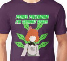 Penny RWBY Unisex T-Shirt